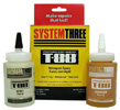 System Three T-88 Epoxy 165045
