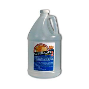 Super-Soft 2 Veneer Softener - Gallon 165104