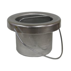 Electric Glue Pot spare liner 165309