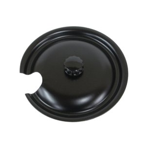 Lid for 1 Qt Electric Glue Pot 165314