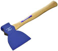 Vaughan Broad Hatchet 129501