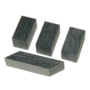 Cool Blocks for Delta Bandsaw 486001