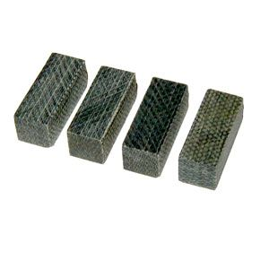 Cool Blocks for Sears and Delta Bandsaws 486002