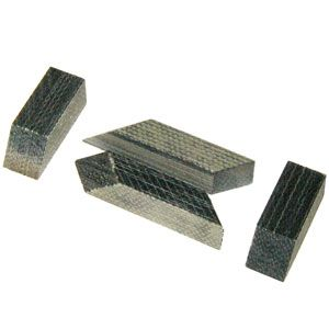Cool Blocks for Shopsmith Bandsaws 486004