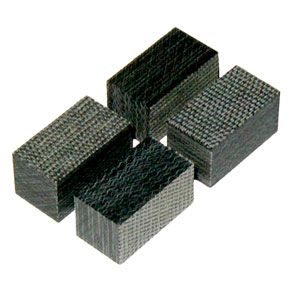 Cool Blocks for Jet and Rigid Bandsaws 486005