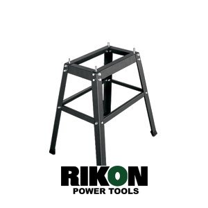 Stand for Rikon 10 in. 10-305 Bandsaw 191012