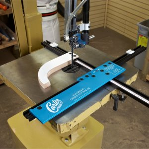Carter Accuright Circle Cutter