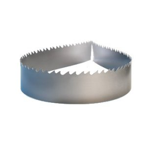 Lenox Tri-Master Carbide-Tipped 1/2 inch Bandsaw Blade
