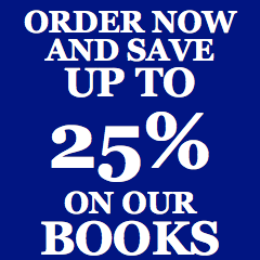 Books at Highland Woodworking