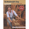 The Woodwrights Shop by Roy Underhill 200511