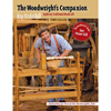 The Woodwrights Companion by Roy Underhill 200557