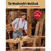 The Woodwrights Workbook by Roy Underhill 200574