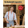 The Woodwright's Apprentice 201602