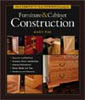 Complete Illustrated Guide to Furniture and Cabinet Construction by Andy Rae 202206