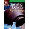 Turning Bowls With Richard Raffan 202210