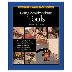 Woodworking Tools Uk Online With Elegant Type | egorlin.com