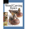Wood Carving Basics by David Sabol 203243