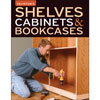 Shelves Cabinets and Bookcases 203247