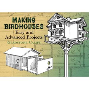 Birdhouses plans find house plans for Song bird house plans