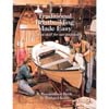 Traditional Boatbuilding Made Easy by Richard Kolin 201806