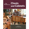 Fine Woodworking Chests and Cabinets 204264