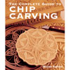 Complete Guide To Chip Carving 202429