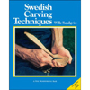 Swedish Carving Techniques 204279