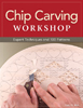 Chip Carving Workshop  205641