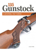 135 Gunstock Carving Patterns 205773