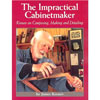 The Impractical Cabinetmaker by James Krenov 200914