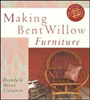 Making Bent Willow Furniture 202784