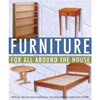 Furniture for All Around the House 203207