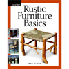 Ruatic Furniture Basics - Doug Stowe  203272