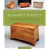 Blanket Chests by Peter Turner 203288