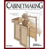 Illustrated Cabinetmaking 203692