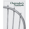 Chairmaker's Notebook 204746