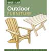 Outdoor Furniture - Built To Last 205609