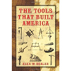 Tools That Built America 205628