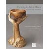 Turning To Art In Wood : A Creative Journey 205631