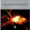 Swedish Blacksmithing by Noren & Enander 208999