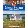 Taunton's Cabins and Cottages 204262