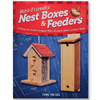 Bird Friendly Nest Boxes and Feed 205727