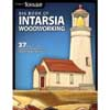 Big Book of Intarsia Woodworking 205621