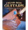 Cigar Box Guitars by David Sutton 205724