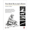 The Bowbuilder's Book 204651