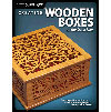 Creating Wooden Boxes on the Scroll Saw 204676