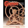 Big Book of Gizmos and Gadgets 205659