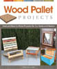 Wood Pallet Projects - Chris Gleason 205754
