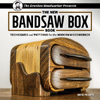 The New Bandsaw Box Book 205791