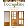 Doormaking-Strother Purdy 202791